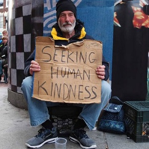 homeless-kindness-thumb