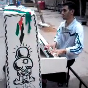 palestinian-pianist-yarmouk-thumb