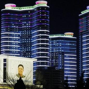 pyongyang-kim-jong-il-thumb