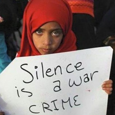 silence-is-a-war-crime-thumb