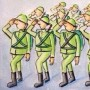 soldiers-marching-thumb
