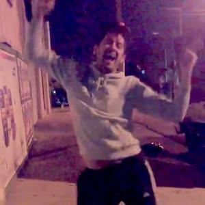 street-dance-thumb