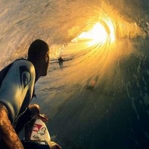 surf-thumb