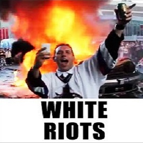 white-riots-thumb