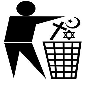 Trash-Religion-thumb