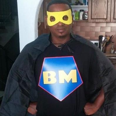 blackman-thumb