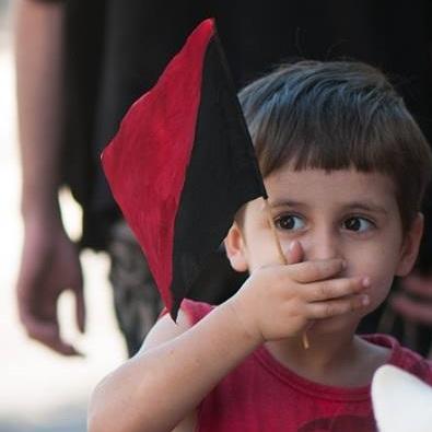 boy-May1-march-haifa-2015-thumb