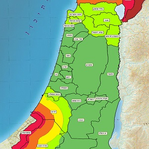 isreal-defence-map-thumb