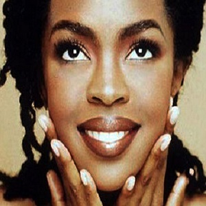 lauryn-hill-thumb