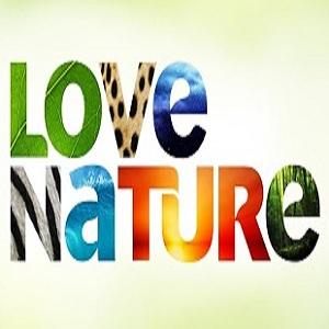 love-nature-thumb