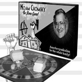noam-chomsky-game-thumb