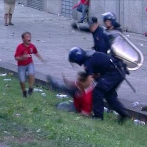 portugal-police-violence-thumb