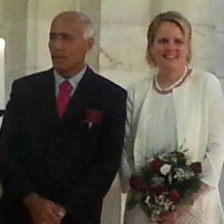 vanunu-wedding-thumb