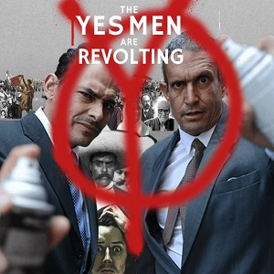 yes-men-revolting-thumb