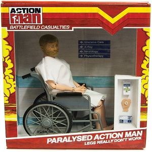 Action-Man-thumb
