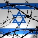 Israeli-flag-barbed-wire-thumb