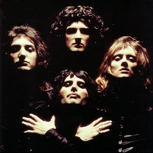Queen-Bohemian-Rhapsody-thumb