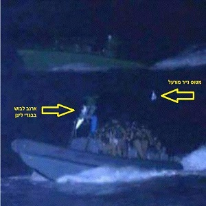 gaza-flotilla-thumb