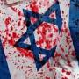 israel-flag-blood-thumb