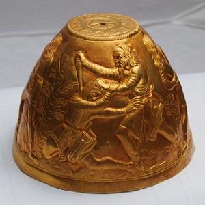 scythian-gold-bongs-thumb