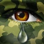 soldier-tear-thumb