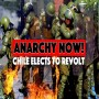 anarchy-now-chile-thumb