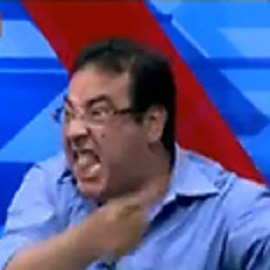 egypt-rage-thumb