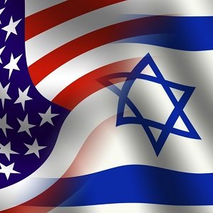 israel-us-flags-thumb
