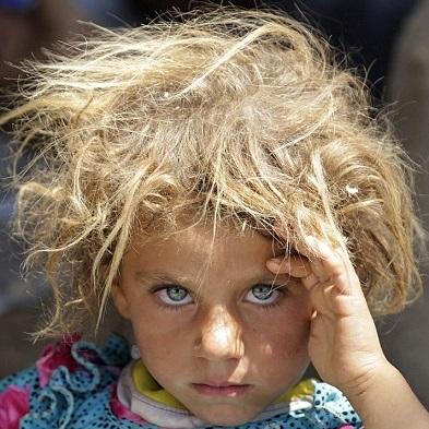 yazidi-girl-thumb