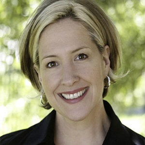 Brene-Brown-thumb