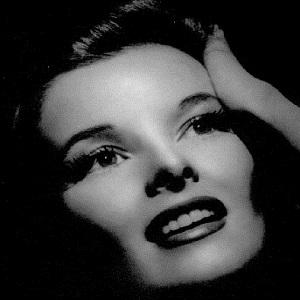Katharine-Hepburn-thumb