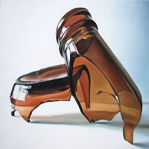 broken-glass-bottle-thumb