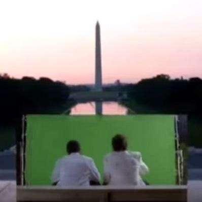 green-screen-thumb