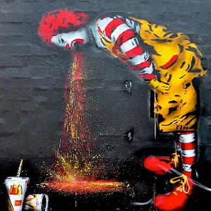 ronald-mcdonald-throwup-thumb