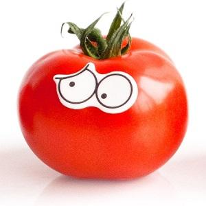 tomatoe-eyes