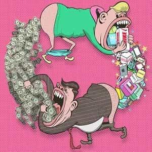consumerism-thumb