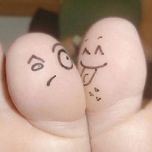 foot-fetish-thumb