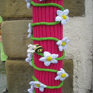 yarn-street-art-thumb