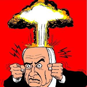 netanyahu-iran-thumb