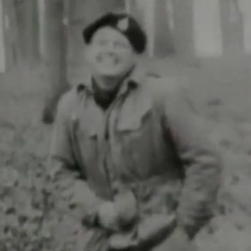 British-soldiers-got-LSD-laughing-thumb