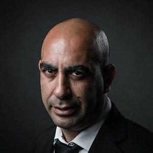 Barak-Cohen-thumb