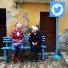 Biancoshock-Civitacampomarano-twitter-thumb