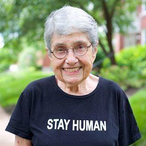 Hedy-Epstein-thumb