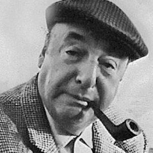 Pablo-Neruda-thumb