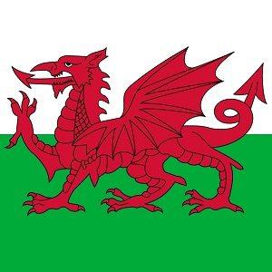 Wales-flag-thumb