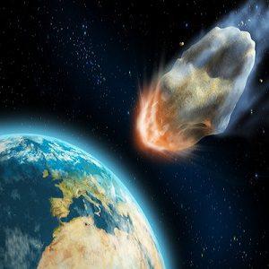 meteor-thumb