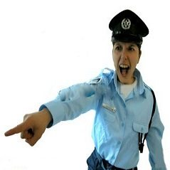 pointing-cop-thumb