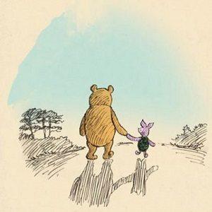 pooh-piglet-thumb