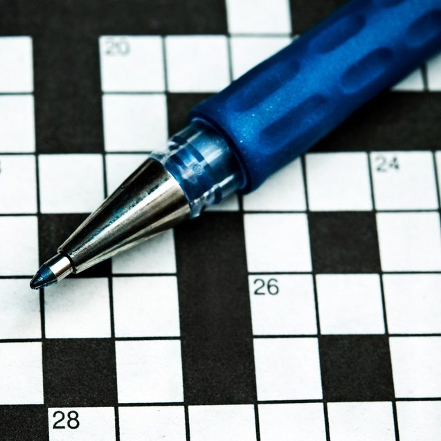 crossword-pen-thumb