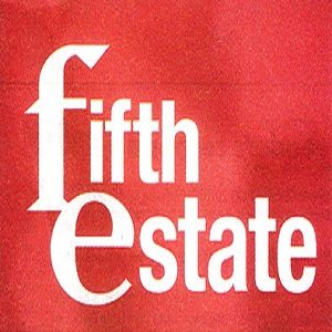 fifth-estate-thumb